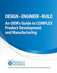 quality manual product resourcesproduct resources