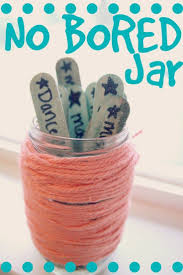 best 25 bored jar ideas on pinterest bored kids when im bored