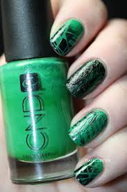 175 best nail green images on pinterest green nails green and