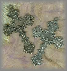 rosary crucifixes rosary workshop printable catalog rosary crucifixes