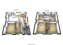 100 kitchen design liverpool commercial kitchen layout