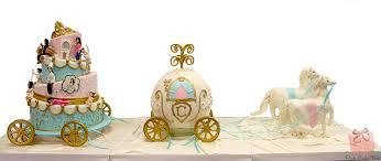 quinceanera cakes pink cake box custom cakes u0026 more