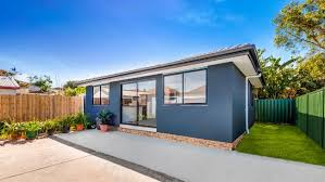 granny flat rentals on the rise due to affordability struggles