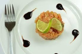 cours de cuisine orl饌ns cuisiniste orl饌ns 100 images ibon mart sanlux台灣三洋56l雙層