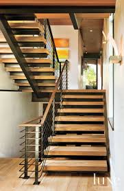186 best architecture images on pinterest architecture stairs