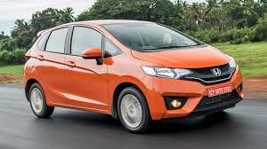 honda jazz car topgear magazine india car reviews driven all honda jazz