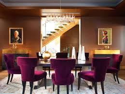 263 best dining room chairs images on pinterest dining room