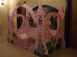 Castle Kids Room by 22 Best Bedroom Ideas For Kids Images On Pinterest Bedroom