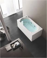 vasca e doccia insieme prezzi eccezionale vasca e doccia insieme eccezionale idee sorprendenti