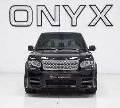 onyx range rover камешек в моём огороде u2026onyx range rover vogue u2026 u2014 drive2