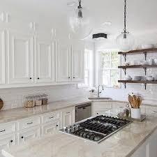best 25 quartzite countertops ideas on pinterest quartz kitchen