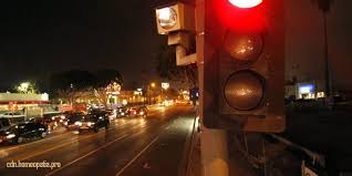 city of chicago red light cameras best of city of chicago red light ware house picture