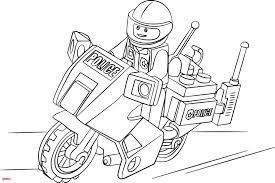 Coloriage De Iron Man Lego Top En Ligne Coloriage Lego 3 On With Hd