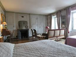 chambre charme château de crocq chambre de charme au château à crocq creuse 23