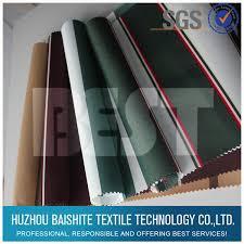 Cheap Awning Fabric Waterproof Acrylic Awning Fabric Waterproof Acrylic Awning Fabric