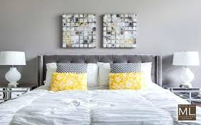 black white and yellow bedroom grey white yellow bedroom white gray and yellow bedroom design black