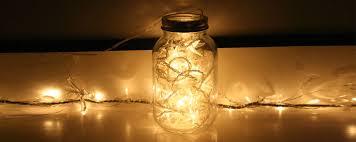 lights in a jar stuart graham fabrics