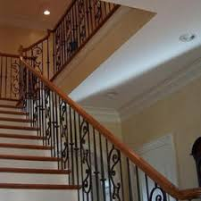 Iron Banisters Wrought Iron Rails Manufacturers Suppliers U0026 Traders Of Wrought