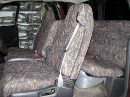 dodge seat covers for trucks 1998 2002 dodge ram xcab front 40 20 40 with integrated seat belts