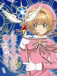 tanaku kagerou project drawing challenge 30 turn the tears 25 best serie manga streaming ideas on pinterest serie
