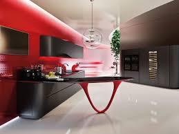 cuisine design luxe vente de cuisines luxe sur mesure a inspirations avec cuisine