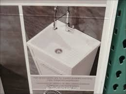 Deep Sinks For Laundry Room by Kitchen Corner Laundry Tub Utility Mop Sink Stainless Steel