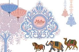 wedding cards in india metro card agency indian wedding cards invitations ahmedabad