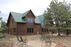 westcliffe colorado real estate homes ranches hunting land and