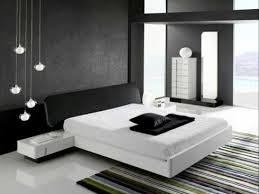 Wonderful Interior Bedroom Design And - Interior bedroom designs