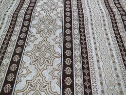 Geometric Fabrics Upholstery Sofa Fabric Upholstery Fabric Curtain Fabric Manufacturer Modern