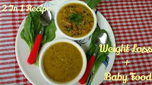 vegetable dalia a diet food recipe baby food recipe healthy