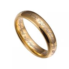 lord of the rings wedding band wedding rings mens celtic wedding bands gold celtic inside