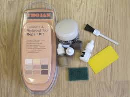 Laminate Floor Repair Kit Awesome Flooring Designs Floor Ideas Part 185