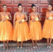 discount peach bridesmaid dress for wedding 2017 peach