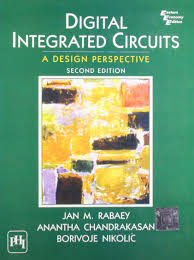 digital integrated circuits a design perspective jan m rabaey