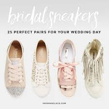 chagne bridesmaid shoes best 25 wedding sneakers ideas on kate spade wedding