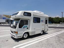 100 ideas 4 wheel drive rv on hoamaitourist us