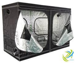 chambre hydroponique usine prix vert maison système hydroponique intérieure grow