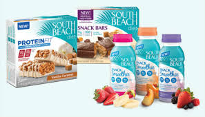 south beach diet phase 1 review lose weight fast with fully
