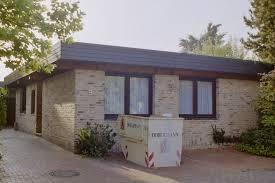 architekturbüro kernig kauf einer gebrauchten immobilie