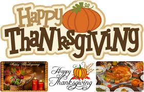 thanksgiving holiday wishes thanksgiving day 2015 wishes quotes sms