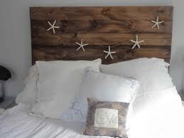 how to make your own headboard with buttons headboards decoration fresh make your own burlap headboard 1547 make your own upholstered headboard with buttons