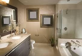 bathroom easy bathroom remodel small master bathroom remodel