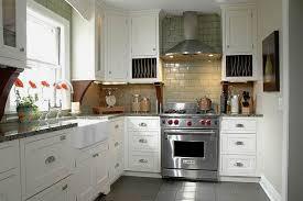 Soapstone Subway Tile Tiles To Go With White Kitchen Kitchen And Decor