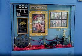 Disney Art Of Animation Family Suite Floor Plan Disney U0027s All Star Movie U0027s Resort In Depth Walt Disney World