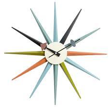28 coolest clocks 9 best coolest wall clocks amazing cool