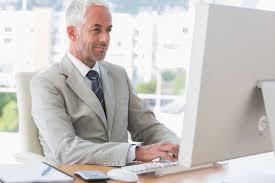 Sales Coordinator Responsibilities Resume Sales Coordinator Resume Sample Job Interview Career Guide