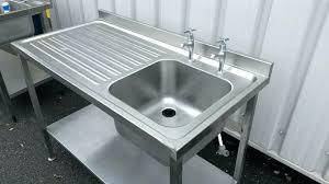 Kitchen Sink On Sale December 2017 Www Centural Co