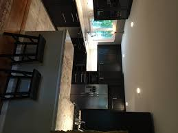 Kitchen Design Ikea An Ikea Kitchen Renovation For Serious Chefs With Style