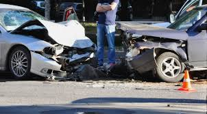 don u0027t fall for these 4 myths about car accident claims sevenish law